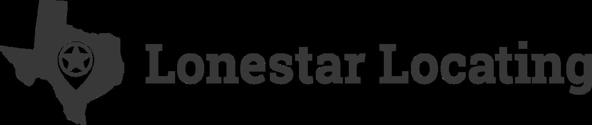 Lonestar Locating